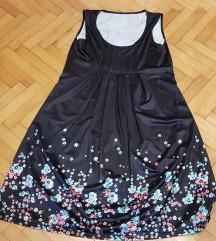 haljina vel m