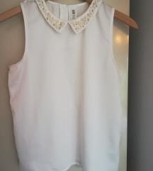 Elegantna bluza/majica