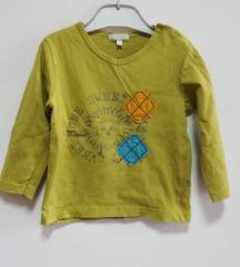 COCONUT majica
