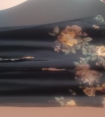 Ljetne leprsave hlače