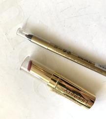 Max factor novi ruz i olovka