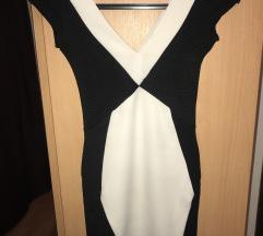 Sexy haljinica ++SNIŽENO 25kn