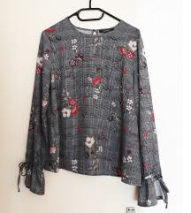 Primark cvjetna bluza