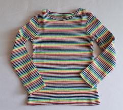 Next majica vel. 4