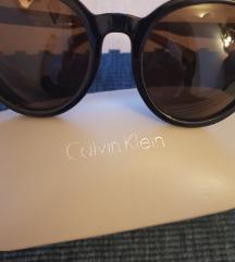%%%Original Calvin Klein naočale nove SADA 650KN!