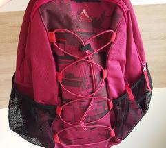 Sportski ruksak ADIDAS NOVI