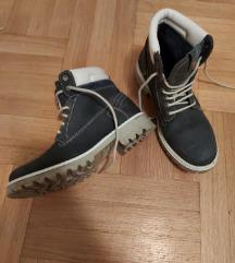Cipele, gležnjače za dječake 38