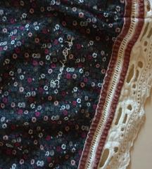 BONDELID haljina