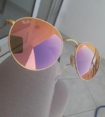 Ray ban naočale original sada 600kn!!
