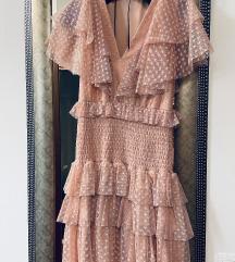 Liu Jo haljina NOVA