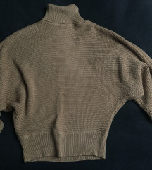 SNIŽENO NA-KD dolčevita pulover