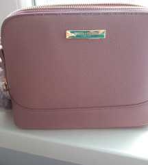 Nova torba s etiketom Katie Loxton