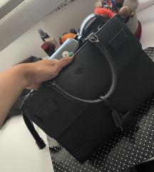 Guess nova torba