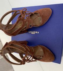 Aquazzura cipele