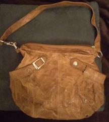 Ženska torba Galko