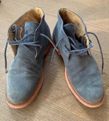 POLO Ralph Lauren cipele tenisice
