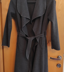Lagani kaput univerzalne veličine