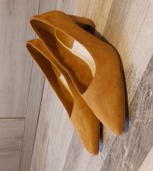 Stradivarius cipele 39