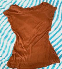 Orsay majica sa lađa izrezom