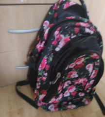 Anatomski ruksak za 3. Razred