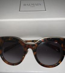 Balmain sunčane naočale