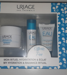 URIAGE putni set
