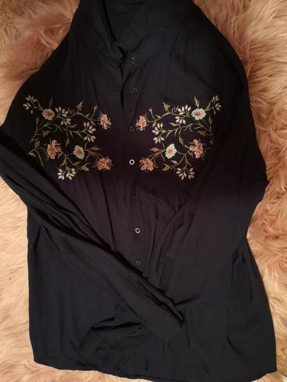 Primark košulja/bluza