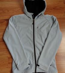 Campagnollo softshell jakna br. 170