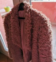 Takko jaknica