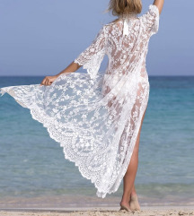 Kimono za plazu