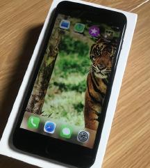 iPhone 7 Plus 128GB, nova baterija, sve ispravno