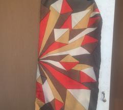 Marama svila