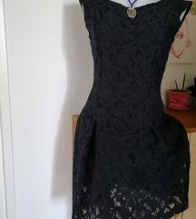 Cipka na haljinica