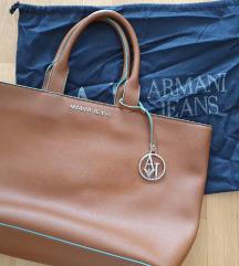 Armani velika torba