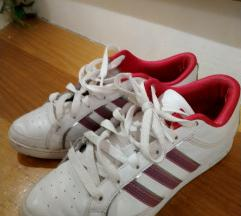 Adidas vel 37,5