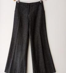 Cool hlače za zimu