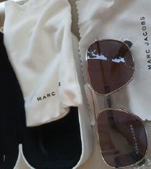 Marc Jacobs sunčane naočale Unisex