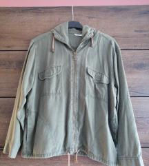 Marks & Spencer jaknica DANAS 60 KN