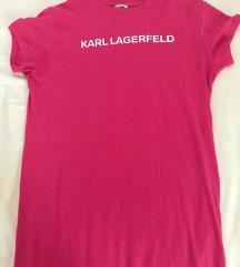 Karl Lagerfeld haljina
