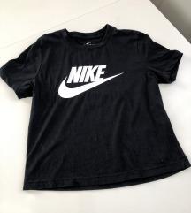 Majica crna Nike