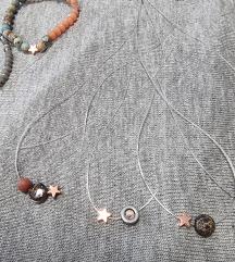 Glas ogrlice i narukvice