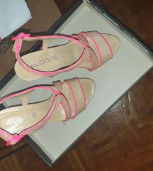 Sandale vel 36