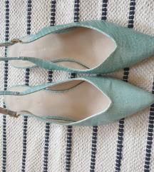 Rita Ora star collection cipele