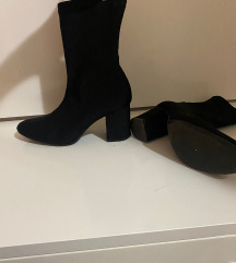 Nove čizme(H&M)