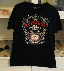 Majica Guinness