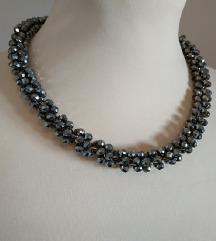 Mohito ogrlica