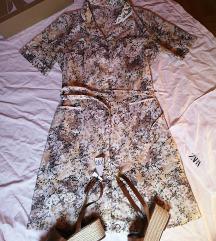 haljina vintage