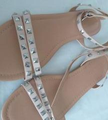 Asos sandale 42