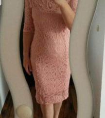 Next haljina nova