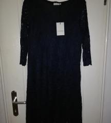 Junrose haljina 40/42